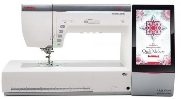 Sewing Machine Service